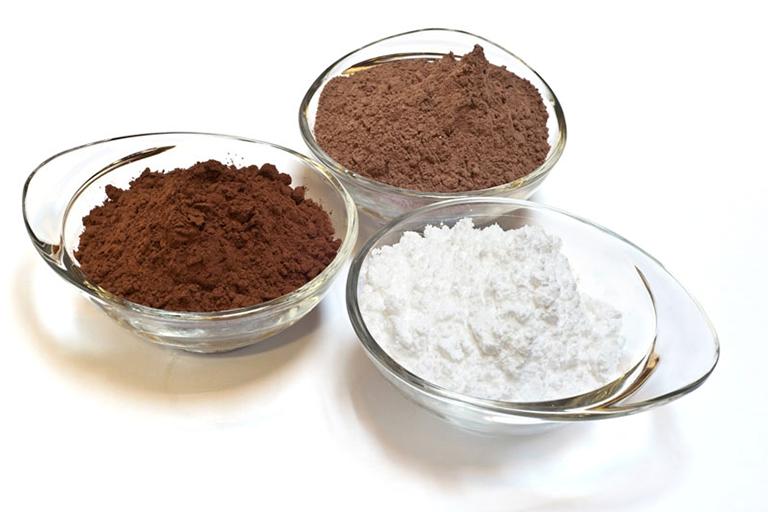 cokolada-i-zasladjivaci