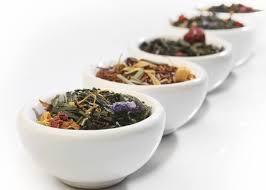Mješavine čajeva-Farma